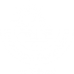 new-nkt-ikbu-logo-white-english